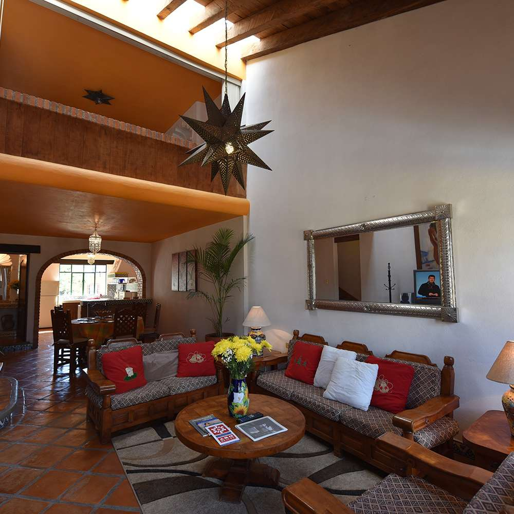 ABC-Rentals-San-Miguel-Lovely-Penthouse-014
